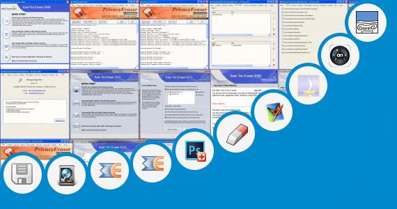 Download Clothes Eraser Tool Windows
