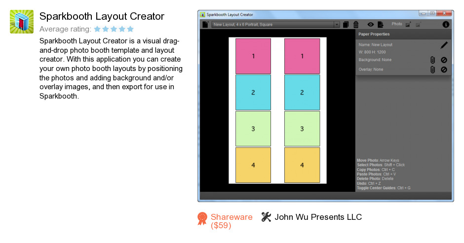 windows movie maker manual pdf download