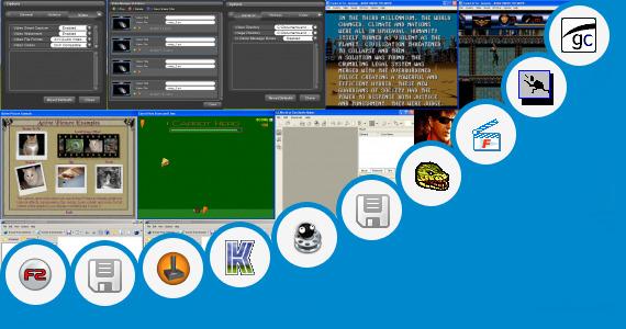 Download Game Java Untuk Hp Touch Screen 320 X 240 Java ...