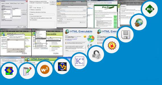 Students Registration Form in Html Student Registration Form