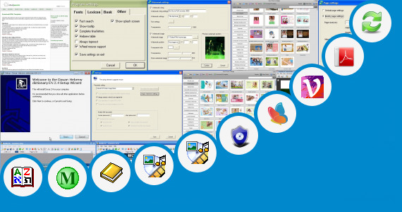 Software collection for Marathi Learning Books Pdf