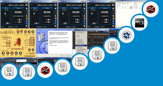 Image Result For Free Vst Plugins For Nuendo