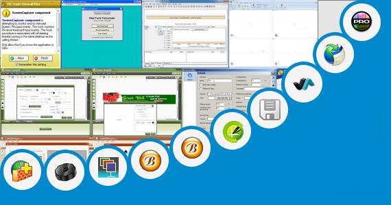 Roof Design Software Online