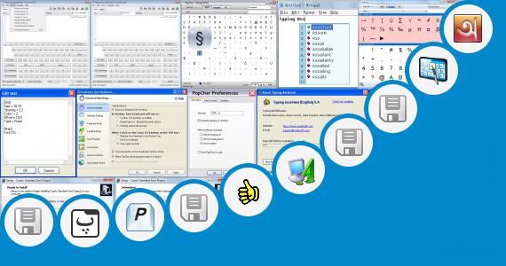 Google Input Marathi (free) download Windows version