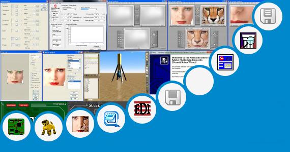 Electronics Bangla Tutorial - ABIM Tutorial and 14 more