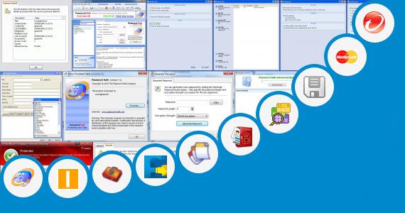 punjab the knights of falsehood pdf download