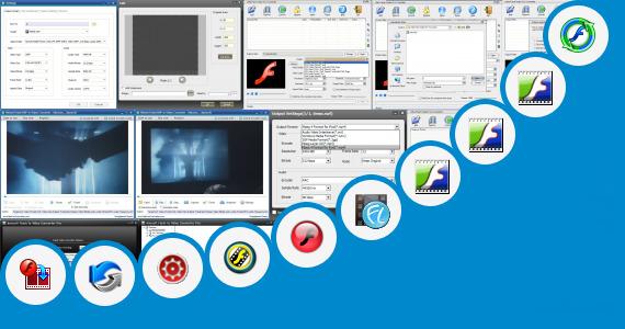 Tecno phone flashing software