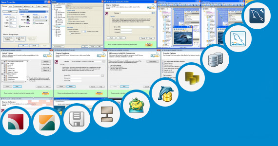 Download Dbeaver Filehippo