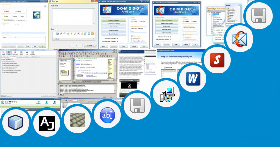 Software collection for Activation Code For Dj Mixer Express