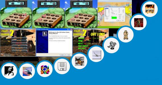 Dj punjab games free download