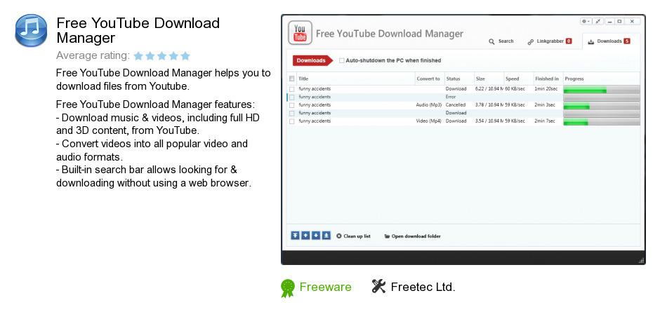 Orbit Downloader 4.1.1.19 Portable For Windows 7 Full Version