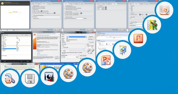 5s powerpoint presentation sinhala - microsoft powerpoint viewer, Powerpoint templates
