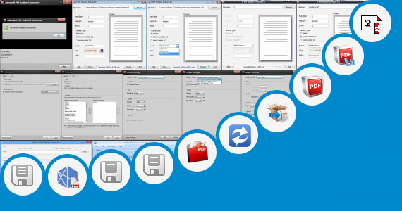 Software collection for Arabic With Malayalam Pdf