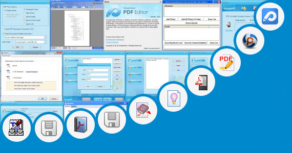 Software collection for Html Note In Hindi Pdf