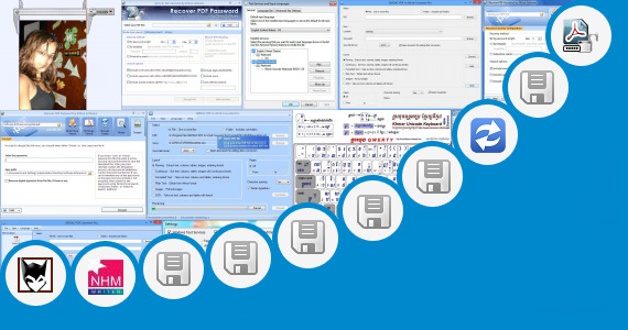 ism gist malayalam typing software download