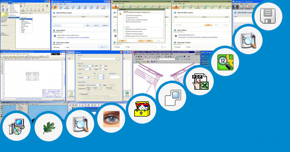 Software collection for Belajar Auto Cad 2007 Pdf