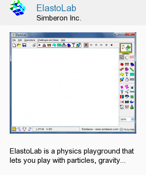 ElastoLab