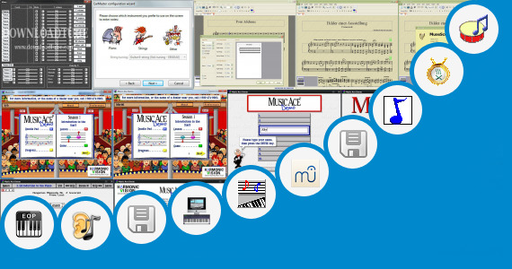 Software collection for Musical Keyboard Lessons In Tamil Pdf