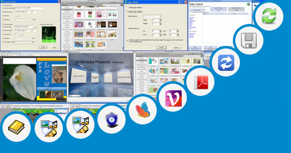 Software collection for Marathi Learning Book In Hindi Pdf