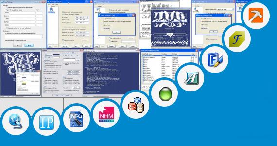 Browserconfig