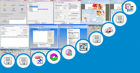 cute pdf converter free download for windows 8