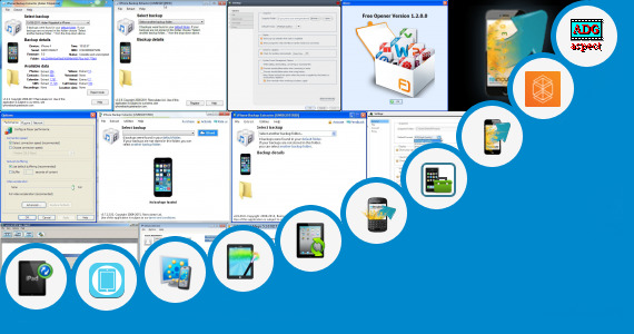 Software collection for Aplikasi Photo Sms Format Java