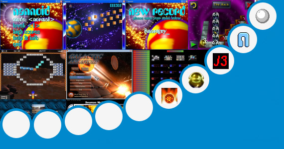 super dx ball deluxe full version free download