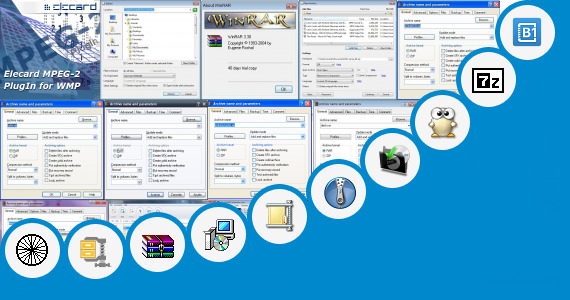 Software collection for Windows 8 Iso 32 Bit Compressed