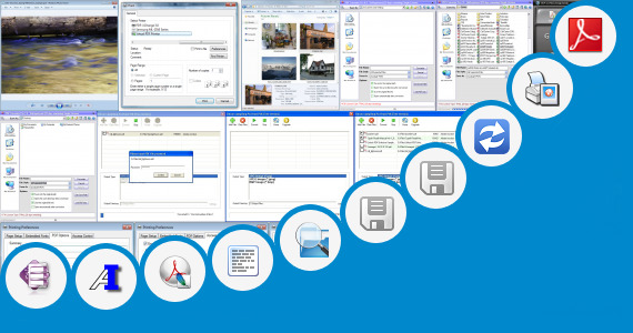 Software collection for Free Hindi Photoshop Pdf File