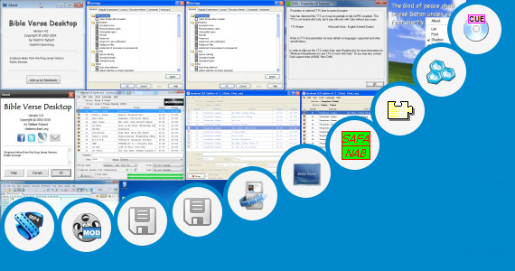 Software collection for Forme Text To Mp3 Text Hindi