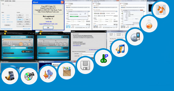 Mp Ring Cutter Free Download Software