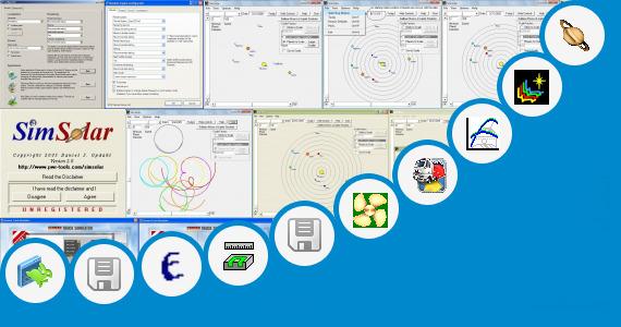 Lotus Engine Simulation Software Free Virtual Engine