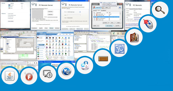 Software collection for Facebook Auto Like Pro Apps For Java