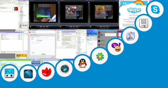 Software collection for Facebook Video Call Setup Offline Installer