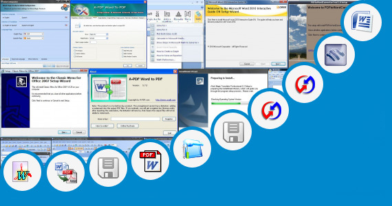 Software collection for Gambar Menu Menu Microsoft Word