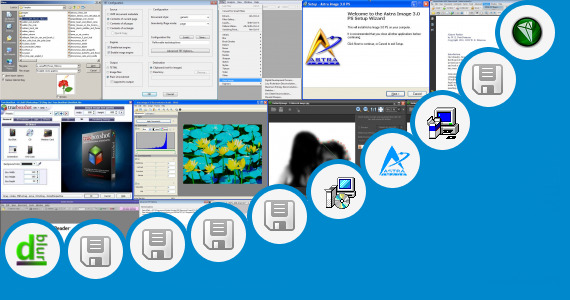 Software collection for Adobe Image Deblur Plugin Torrents