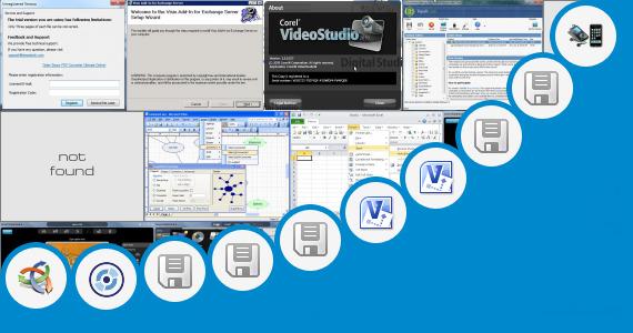 download microsoft visio 2013 portable gratis
