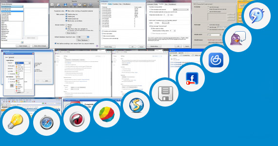 Software collection for Uc Browser Tamil Word Support Facebook