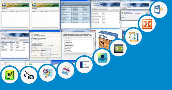 Emedia Card Designer Download