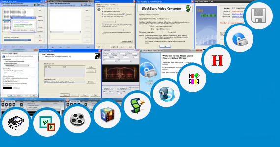 Software collection for Hindi Bf Video Moves