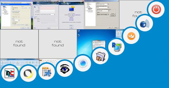 pastel payroll user manual free download