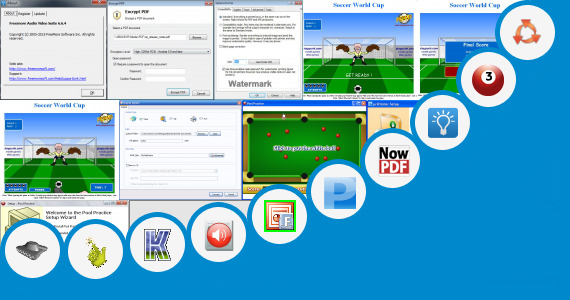 Software collection for How To Control On Hand Practice In Hindi Pdf