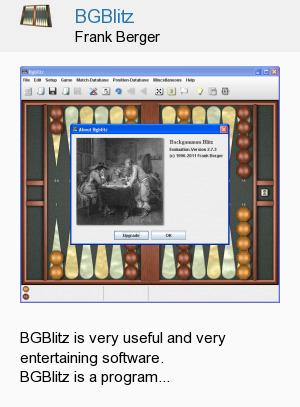 BGBlitz