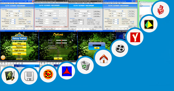 Software collection for Free Yahtzee Full Version