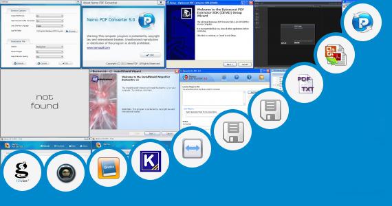 Software collection for Contoh Descriptive Text Pdf