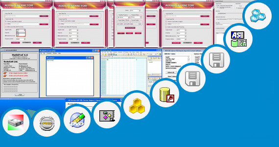 hhd software free hex editor neo