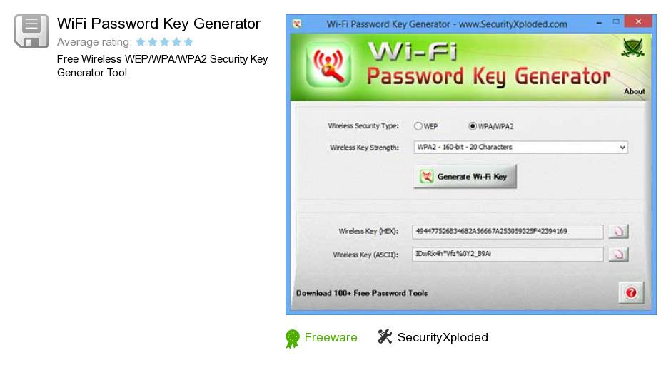 Zimbra Network Edition Keygen Generator Torrent