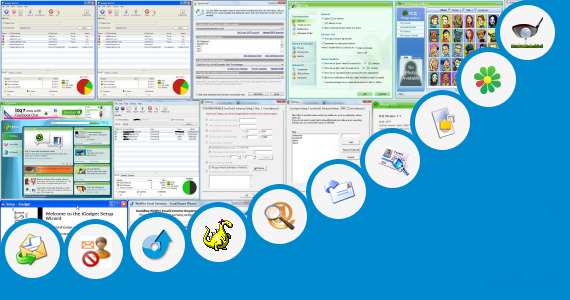 Software collection for Free Email List For Usa