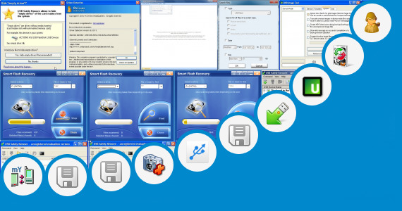 Software collection for How To Flash Spreadtrum Phone With Usb Driver