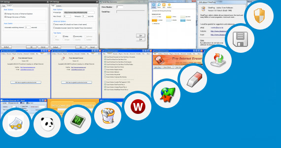 Software collection for Uc Browser Sinhala Uncode Activate Help